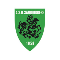 A.S.D. Sangiorgese 1959