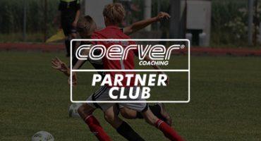 coerver partner club thumb-servizi