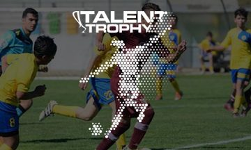 talent trophy thumb servizi