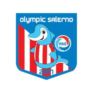 Olympic Salerno