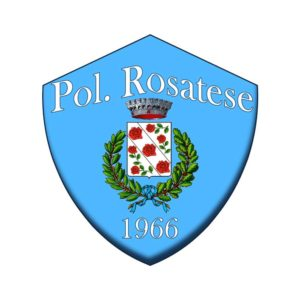 Polisportiva Rosatese