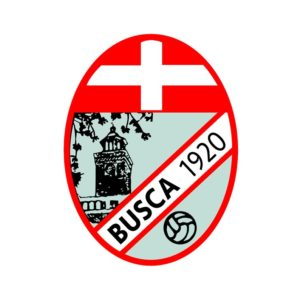 Busca 1920