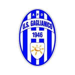 U.S. Gaglianico